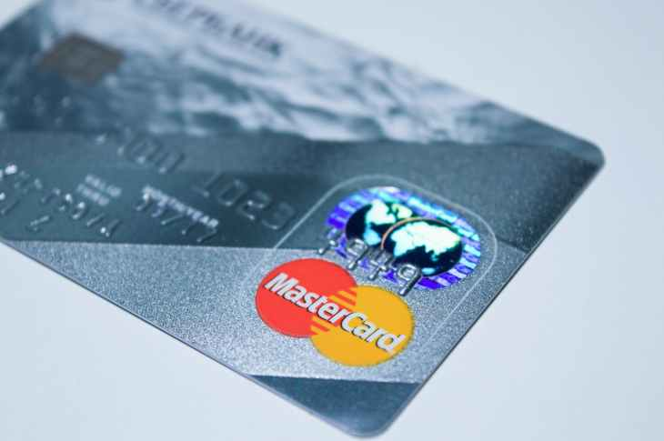 Credit card hacks for Maldives travel